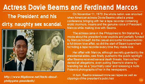biography of ferdinand marcos travels and more with cecilia brainard philippines rogelio braga