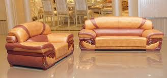 Luxury Leather Sofa Sets Thick Leather Sofa Home Design Ideas And Pictures