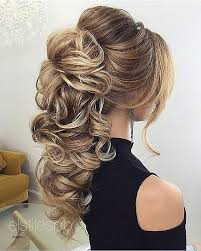 hair up styles 2015 long hairstyles unique upstyles hairstyles for long hair up