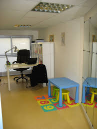 Small Work Office Decorating Ideas Therapist Office Decorating Ideas Styles Yvotube Com