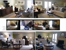 Lenox Home Decor Interior Design Interior Decorating Chicago New Lenox