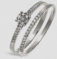 bague mariage or blanc inspiration bague mariage femme or blanc