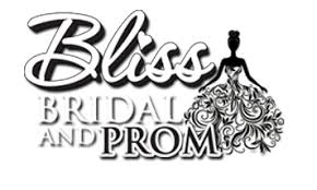 Bliss Home And Design Nashville Home Bliss Bridal