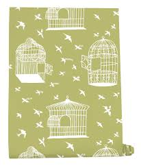 Wallpaper With Birds Wallpaper With Birds U0027dreamwall Style Blog U0027
