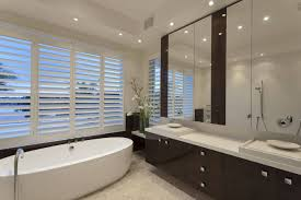 complete bathroom renovation cost worried about renovation cost