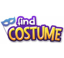 Halloween Costumes Discount Code Candy Apple Costumes Coupons U0026 Promo Codes 2017 10
