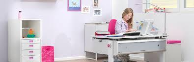 Schreibtisch Moll Kinderschreibtische Und Kinderdrehstühle In Den Kinderwelten Von Moll