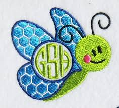 190 best monograms images on pinterest monograms embroidery