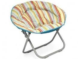 Saucer Chair Cover Moon Chairs Foter