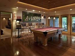 35 best game room delux harder with a vengeance images on