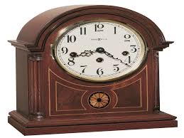 clock marvellous howard miller clock for home howard miller clock