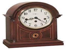 Howard Miller Clock Value Clock Marvellous Howard Miller Clock For Home Howard Miller Clock