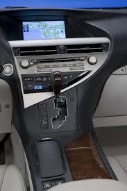 lexus gs300 2012 2012 lexus rx350 reviews and rating motor trend