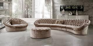 top quality sectional sofas high quality sectional sofas cleanupflorida com