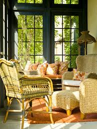 cynthia rowley furniture for traditional porch with outdoor