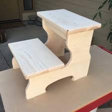 bedroom awesome best 20 kids step stools ideas on pinterest stool