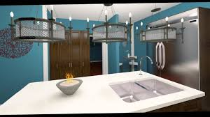 Kitchen Design 2013 by Nt Interior Design 2012 2013 Kitchen Design Challenge Youtube