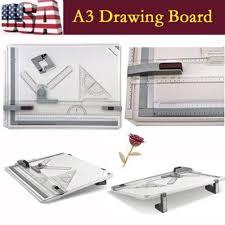 Drafting Table Straight Edge by Drawn Boar Straightedge Pencil And In Color Drawn Boar Straightedge