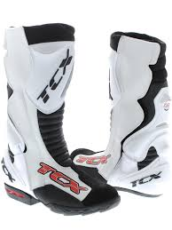 tcx pro 2 1 motocross boots tcx white 2017 tcs speedway mx boot tcx freestylextreme