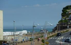chambre d hote criel sur mer location vacances criel sur mer annonces de location saisonniere