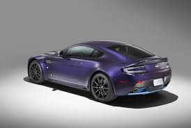 pink aston martin q by aston martin bringing four new bespoke models to pebble beach