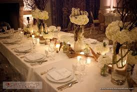 Manzanita Centerpieces The French Bouquet Blog Inspiring Wedding U0026 Event Florals The