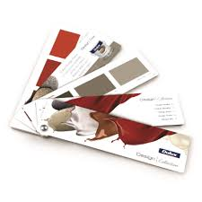dulux colour guide colour collections u0026 trends for specifiers dulux