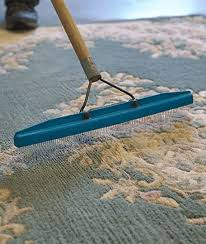 Oriental Rug Cleaning Scottsdale Professional Rug Cleaning Services In Tucson And Phoenix