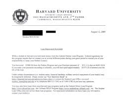 best cover letter harvard sle cover letter harvard business school guamreview