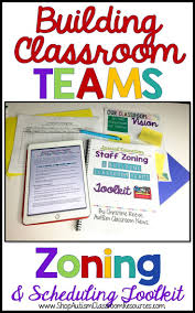 489 best real autism classrooms images on pinterest autism