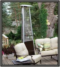 patio heater gas outdoor gas heaters archives xheating dubai