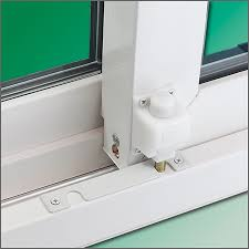 Locks For Patio Sliding Doors Series 332 Sliding Patio Door Atrium Windows And Doors