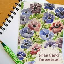 15 best free birthday cards images on pinterest free printables