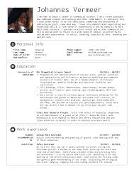 how to write a graduate resume student resume biomedicine resume sample career help center student resume biomedicine
