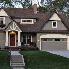 best 25 exterior gray paint ideas on pinterest gray exterior
