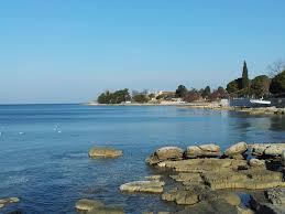 Immobile Wohnung Immobilien In Kroatien Kaufen Adriatic Immobilien