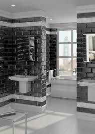 like the tile not color ensuite pinterest design like the tile not color design bathroomtile