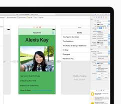 app class apple expands economic development agenda with new app class for