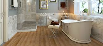 Laminate Flooring Pretoria Vinyl Floors Supplier U0026 Distributor Of Vinyl Flooring