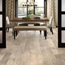 Saw Laminate Flooring Handsome Graining Realistic Knotholes And Worn Saw Marks Give