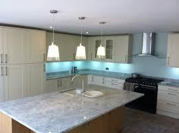 kitchen pendant lighting island kitchen the amazing pendant lighting island ideas for galley with