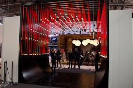 architectural digest home design show in new york city diffa s four day event ran alongside the architectural digest home