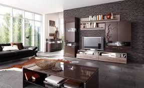 inneneinrichtung ideen wohnzimmer stunning inneneinrichtung ideen wohnzimmer gallery ideas