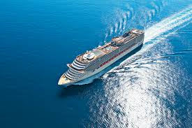 msc cruises tropical sails corp travel agency river cruises