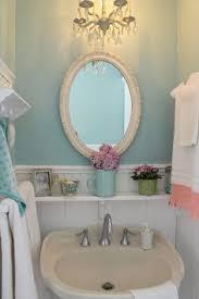 bathroom decorating ideas shabby chic interior design