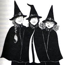 witch costume for cats enid nightshade the worst witch wiki fandom powered by wikia
