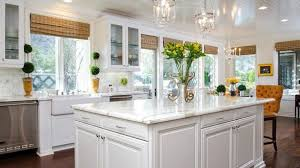 window ideas for kitchen kitchen window treatment ideas architecture shoutstreatham com