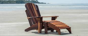 Adarondak Chair Handcrafted Adirondack Cedar Chairs U0026 Adirondack Cedar Chair Kits