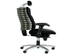 Comfortable Desk Chair With Wheels Design Ideas Comfy Office Chair Comfy Office Chair Uk Joeleonard