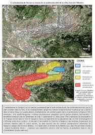 siege de sarajevo dossier spécial les 20 ans du siège de sarajevo les balkans